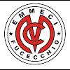Image 3 of Emmeci S.p.A., Cerreto Guidi
