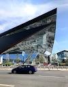 Image 7 of U.S. Bank Stadium, Minneapolis