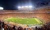 Image 4 of Neyland Stadium, Knoxville