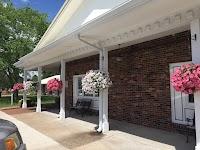 Columbia Manor Care Center