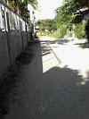 Image 4 of Paralaya, Arayat