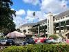 Image 6 of Hialeah Park Racing & Casino, Hialeah