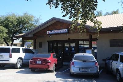 Wimberley Pharmacy #4