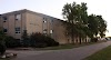 Image 5 of Briercrest College & Seminary, Caronport