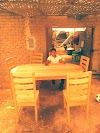 Image 2 of Colegio 1109 Eureka, Lambayeque