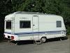 Image 5 of Camping de la Corbaz, Cluses