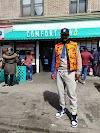 Image 2 of Comfortland, Queens