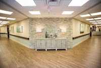 Ponce Therapy Care Center, The