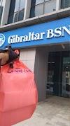 Image 4 of Gibraltar BSN Life Berhad, Kuala Lumpur
