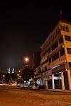 Live traffic in Western Eastern Stationery Sdn. Bhd. Kuala Lumpur