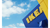 Image 7 of IKEA, Winnipeg