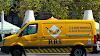Image 1 of Riool Reinigings Service RRS, Duiven, Duiven