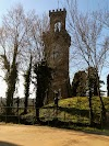Image 5 of Parco La Pineta, Acquapendente