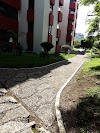 Image 7 of Escuela Nacional de Artes Plásticas, Zona 1, Guatemala