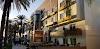 Get directions to Hotel Indigo Anaheim Anaheim