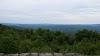 Image 2 of Mt. Ascutney State Park, Windsor