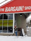 Image 6 of Bargain Shop The, Fort Erie
