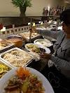 Image 3 of Viva Gastronomia, [missing %{city} value]