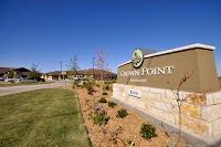 Crown Point Health Suites