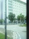 Image 8 of Fakulti Sains Kesihatan, UiTM Selangor, [missing %{city} value]