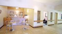 Life Care Center Of Sierra Vista