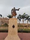 Image 8 of Cartagena Province, [missing %{city} value]