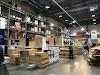 Image 7 of IKEA, Coquitlam