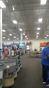 Image 8 of Best Buy, Smyrna
