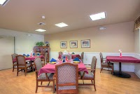 Somerford Place -- Encinitas Adult Day Care