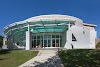 Image 7 of The Dunham School, Baton Rouge