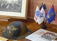 Colorado Veterans Community Lvg Ctr At Homelake