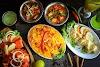 Navigate to d'Tandoor Restaurant Penang Tanjung Tokong