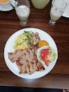Get directions to Maria Asunción Restaurante Cuenca