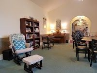 Corinth Road Assisted Living