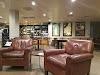 Image 6 of Starbucks, Wexford