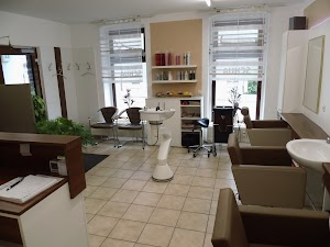 Friseursalon Schua