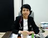 Navigate to Klinik YK Thong Shah Alam