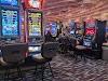 Image 3 of Shorelines Casino Peteroborough, Peterborough