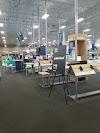 Image 7 of Best Buy, Brentwood