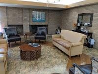 San Antonio Residence And Rehabilitation Center