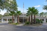 Lake Mary Health And Rehabilitation Center