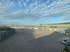 Image 7 of Winnipeg James Armstrong Richardson International Airport (YWG), Winnipeg