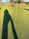 Image 3 of Tashua Knolls Golf Course, Trumbull