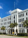Image 4 of The Citadel Military College of South Carolina, Charleston