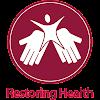 Image 4 of Restoring Health Ltd, [missing %{city} value]