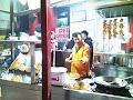 Deep Fish & Chicken Corner in gurugram - Gurgaon