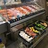 Image 7 of Whole Foods Market, Berkeley