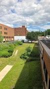 Image 5 of ER - Mississauga Hospital, Mississauga