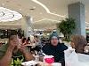 Image 5 of Nando's AEON Mall Klebang, Chemor
