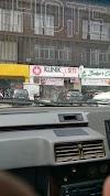 Image 4 of KLINIK SITI SUBANG PERDANA, Shah Alam